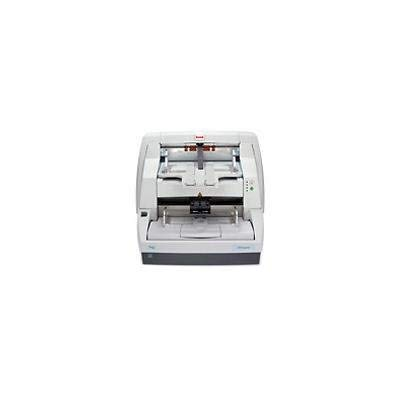 Buy Cheap I730 - Document Scanner - Desktop - 90PPM - Ccd - Ieee 1394 - Color (Certified Refurbished...
