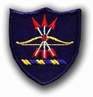 Best north dakota national guard patch Reviews