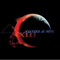 XIII (import Portugal)