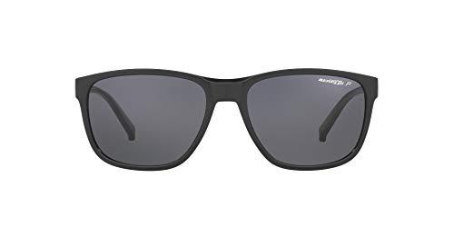 Arnette 0AN4257 Gafas de sol, Black, 57 para Hombre