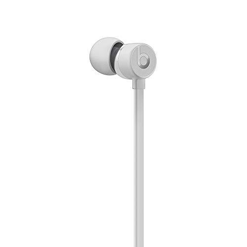 BeatsX In-Ear Kopfhörer – Satin Silber Bild 3*