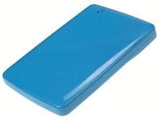 Conceptronic C20-253 Caja disco duro 2.5 pulgadas mini, azul