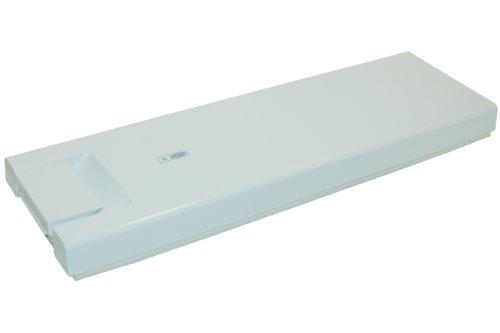 véritable Caple Cda IKEA Réfrigérateur Congélateur Whirlpool évaporateur porte. Numéro de pièce 481244069308