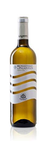 Monasterio de Palazuelos Verdejo 2019 DO Rueda - 75 cl - 6 botellas