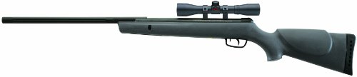 Gamo Hornet Air Rifle.177 Caliber