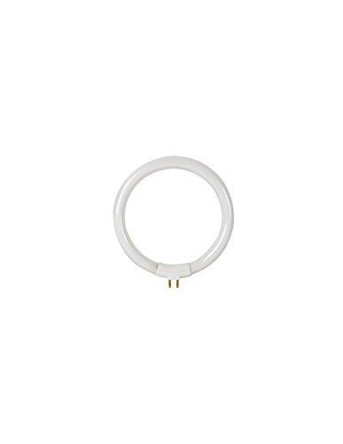 AMPOULE DE RECHANGE DE 12W/T4 POUR VTLAMP8 - LAMP22/8