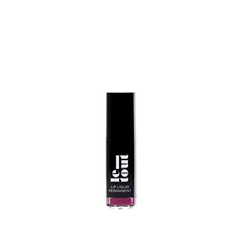 Lip Liquid Permanent #3-sweet grape 4 gr