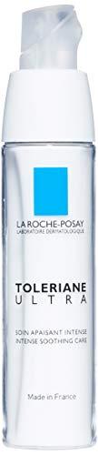 Toleriane Ultra Soin Apaisant Intense 40 ml