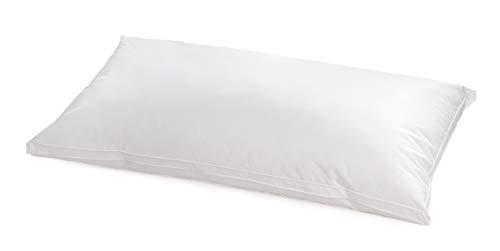 Traumina Kissen Kissen Exclusive Faser kuschel Mich I Größe 40x60 cm