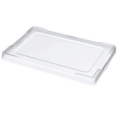 Akro-Grid Storage Container Lid for 33226 33224 Max 87% OFF 33220 33228 All stores are sold