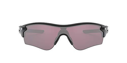 [オークリー] サングラス 0OO9206 RADARLOCK PATH (Asia Fitting) 920656 PRIZM ROAD BLACK 38