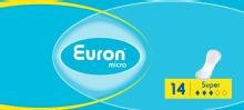 Euron Micro Super - PZN 09948485 - (28 Stück).