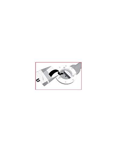 Wirquin - 30719155 - Membrana Slim