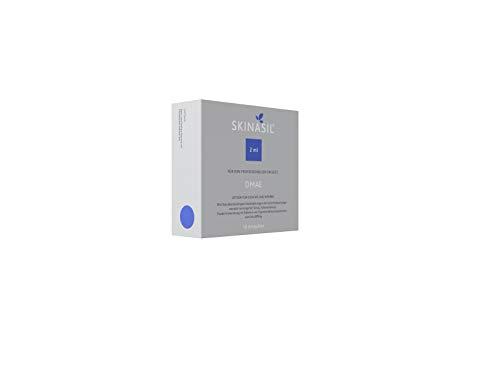 DMAE Skinasil Mesotherapie, Dermaroller, Mikroneedling, Dermapen