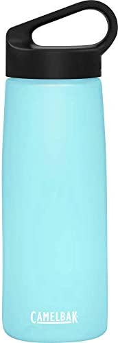 CamelBak Pivot Water Bottle Echo Plastic 10 renewable plant based material BPA free Easy Carry product image