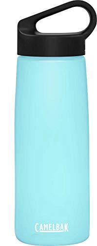 CAMELBAK - Botella de agua con pivote unisex, 25 onzas, hielo