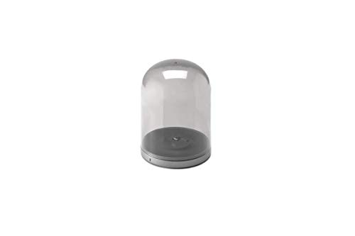 DJI Mavic Mini Part 19 Charging Base (CP.MA.00000141.01) (Renewed)