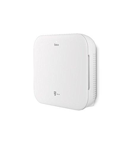 TELEKOM Speedport ISDN-Adapter