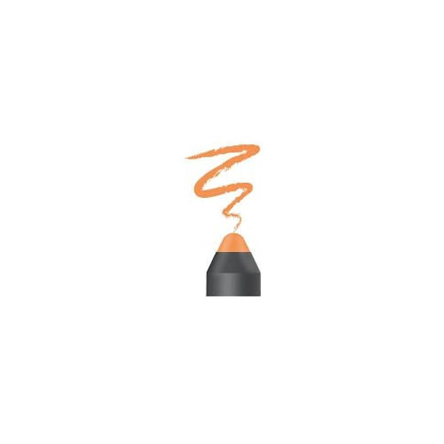 マイナスワードローブ画面ザフェイスショップ [韓国コスメ THE FACE SHOP] メルティング カラー リップ クリーマー 07 Forever Mandarin [海外直送品][並行輸入品]