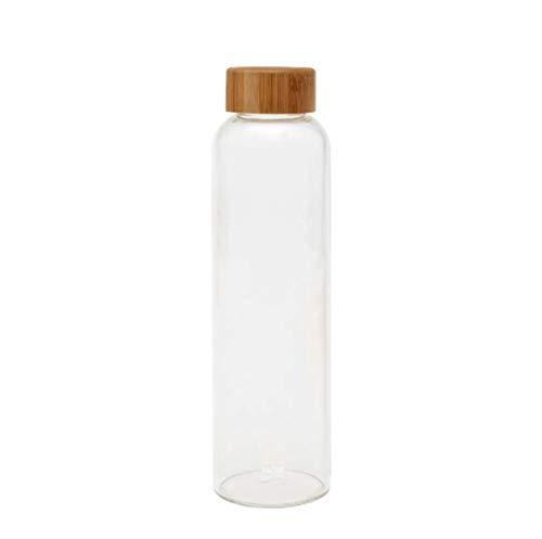 Garrafa Go Green 600 ml