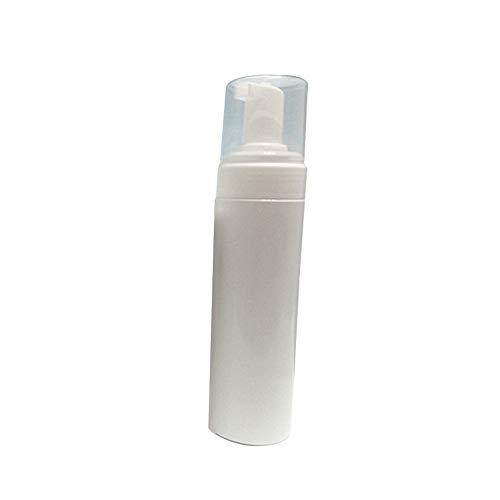 Greenlans Flacon moussant vide avec pompe à mousse 100/120/150/200 ml 200 ml