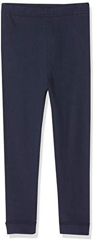Sanetta Jungen lange Unterhose -Unterteil 333578 333578, Blau (Neptun 50226), 116