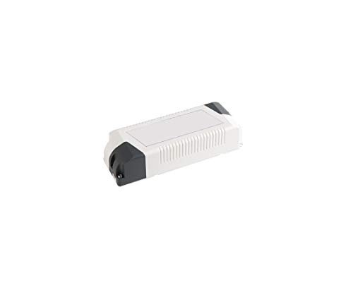 Alimentatore Elettronico a LED Max 30W, PoweLED P 12V 30W