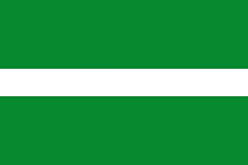 magFlags Bandera Large Llardecans, Lérida, España   Bandera Paisaje   1.35m²   90x150cm