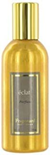 Fragonard ECLAT EAU DE PERFUME, 60ML,(SPARKLING OF FRESH NOTES OF LEMON-FREESIA BERGMOTE ECLAT AGREEMENTS DEPLOYS A LIGHT HEART), AUTHENTIC 100% FROM FRANCE, BEAUTYFULL PACKAGE, LONG LASTING