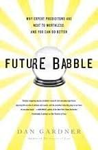 Future Babble Publisher: Dutton Adult