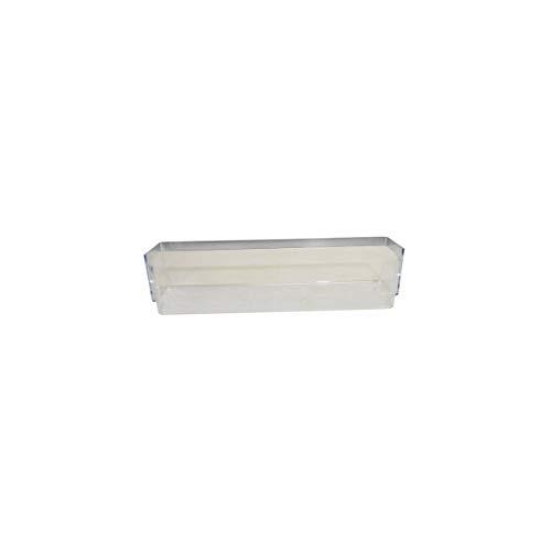 Recamania Estante botellero frigorífico Samsung DA97-11992B