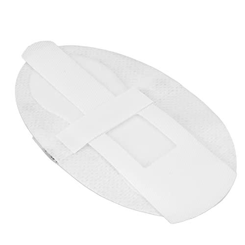 Dispositivo de Fijación de Catéter, Fácil de Usar Vendaje Nasal que No Se Cae para Catéteres Urinarios Fijación para Catéteres Fijación para Fijación de Tubos de Drenaje