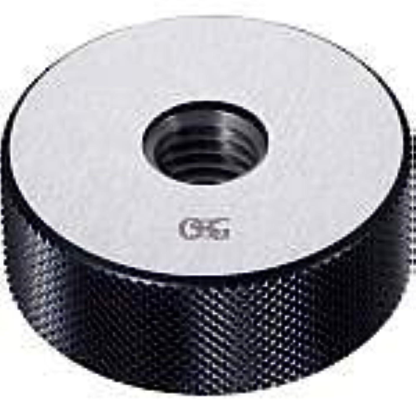 アレンジうるさい頑丈オーエスジー(株) 限界ゲージ LG 2 GR M20X2.5