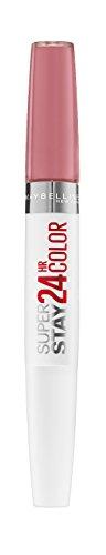 Gemey Maybelline Superstay 24H Lippenstift