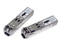 Cisco DS-SFP-FCGE-SW= modulo del ricetrasmettitore di rete Fibra ottica 2000 Mbit/s