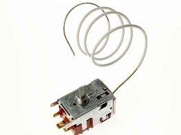 Thermostat für AEG Kühlschrank / Gefrierschrank, entspricht 2425021231