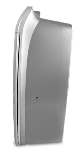 SUNTEC Luftentfeuchter DryFix 4000