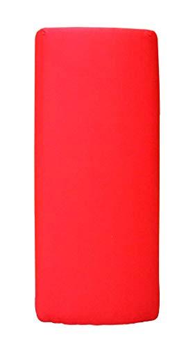 Merceria Sarabia - Almohada de bolillos Ultra Ligera 60x25x12 cm