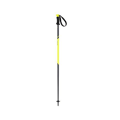 Head International GmbH 381149 0 - MULTI S Allride anthracite neon yel 125