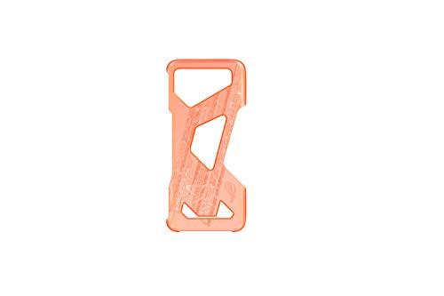Preisvergleich Produktbild ASUS ROG Phone 3 Neon Aero Case Schwarz