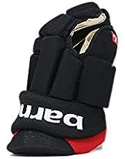 Barnett B-5 - Guantes de hockey sobre hielo