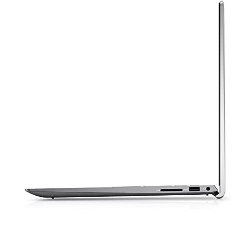 Dell Inspiron 5515 15.6