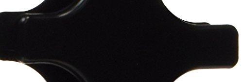 アイテムID:6600107の画像10枚目