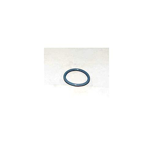 Joint circulaire de bac a sel pour lave vaisselle Miele 4495990