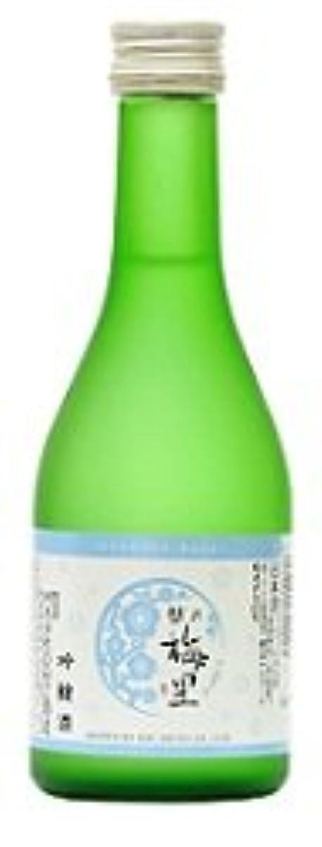 リー心のこもった迫害する小黒酒造(株) 越乃梅里 吟醸 300ml/新潟 e735 お届けまで10日ほどかかります