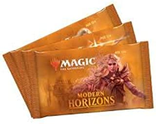 Best magic booster draft Reviews