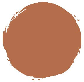 Estee Lauder Bronze Goddess Powder Bronzer, No. 02 Medium, 0.74 Ounce
