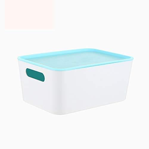 Tie Box Chambre Maison Multi-Fonction Voyage Vêtements de Stockage Boîte de Finition Grande capacité de Stockage Portable Boîte