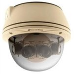 866688 Arecont AV8185DN 2 Megapixel 180° llJOsS PoE, 24V AC or 9AmU7 12-48VDC ayeuiu56 hlbv23rt IP Color Dome Camera, 180° Panoramic Dome, 1/2' CMOS, Day/Night, EObfyiy3E Resolution: (4) 2 Megapixel, 7dT8WC 1600x1200, Illumination: 0.2 Lux, Power: PoE, 24VAC or 12-48VDC, 9W.