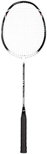 Avento xbf980 Raquette de Badminton Noir/argenté/Rouge Taille Unique